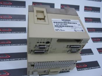 Siemens 6ES5095-8MB03